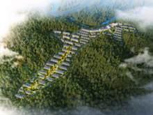碧桂园·阅江山