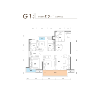 宜昌城市旅游客厅•G1