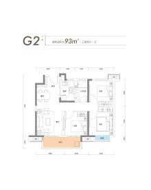 宜昌城市旅游客厅•G2
