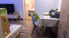 CBD 民悦家园 精装修 拎包入住两居室诚心出售好楼层