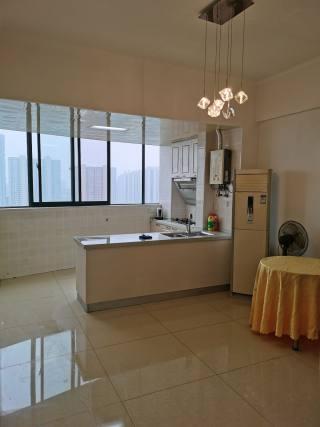 (高新区)东山天惠城3室2厅1卫117.2m²