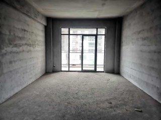 再次降价!66.8万买109平米正规三房,清江润城毛坯急售!