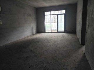 品质低价房 清江润城118平米大三房低价急售!