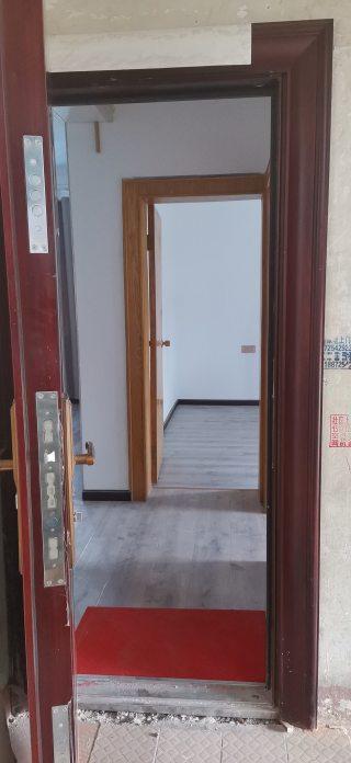 (西陵区)福安家园3室1厅1卫72万87m²出售