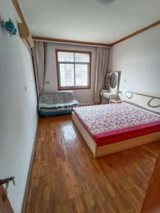 (伍家岗区)教苑阁2室1厅1卫繁华商圈 近学校 好房出租