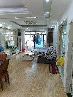 (伍家岗区)城中金谷3室2厅2卫108万111m²出售