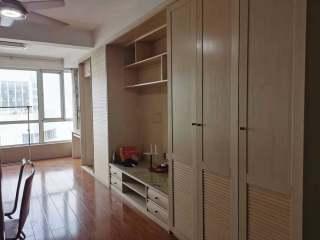(西陵区)万佳幸福花园1室1厅1卫2000元/月67m²出租